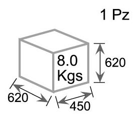 OHM-7023-OTcaja.jpg