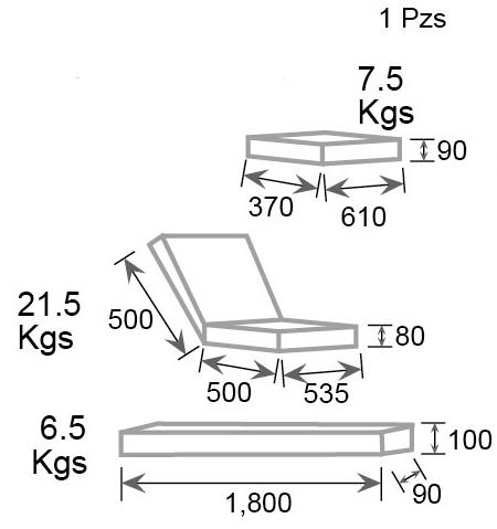 OHR-2800-3Pcrcaja.jpg