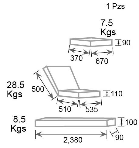 OHR-2800-4Pcrcaja.jpg