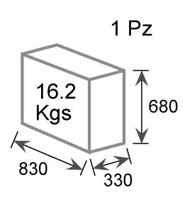 cajaGamer-004.jpg