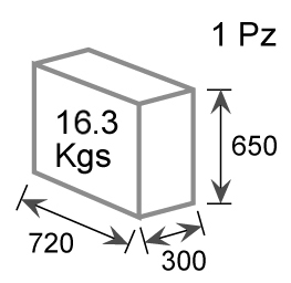 cajaOHE-112.jpg