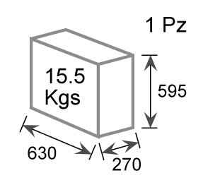 cajaOHE-84.jpg